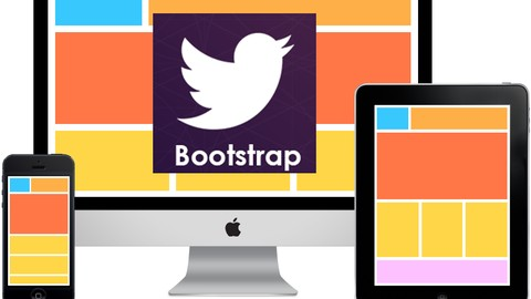 Netcurso-responsive-website-with-bootstrap