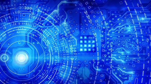 [Udemy Coupon] HP0-085 Planning Designing HP Superdome Server Solution Exam