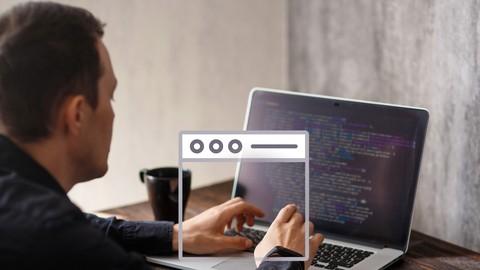 Learn Basic Bootstrap 4