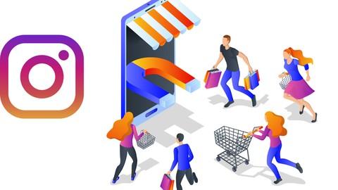 Netcurso-aumenta-tus-clientes-y-ventas-con-instagram-marketing