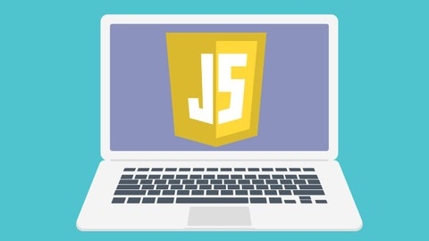Learn JavaScript Basics