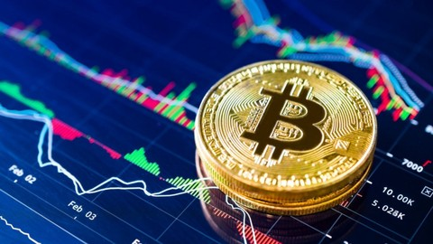 [Udemy Coupon] Understanding Bitcoin & Where To Invest In the Crypto Trend