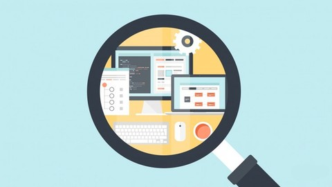 Essential SEO Training For Successful Web Marketing