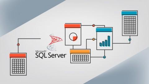 Netcurso - //netcurso.net/curso-practico-sql-server-reporting-services-2012-ssrs