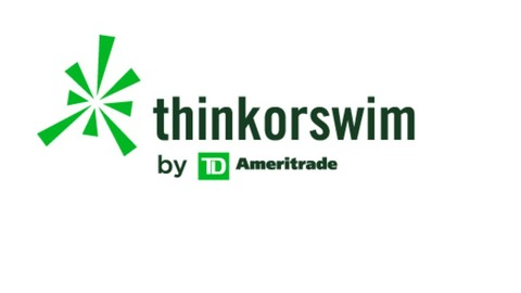 [Udemy Coupon] Learn ThinkOrSwim TOS Stock Options Trading Platform In 1 HR