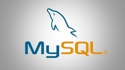 [Udemy Coupon] MySQL,SQL Database Developer Bootcamp:||Hindi||Urdu||