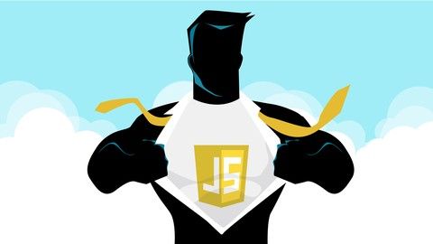 [Udemy Coupon] JavaScript Basics Crash Course (A Head Start for Beginners)
