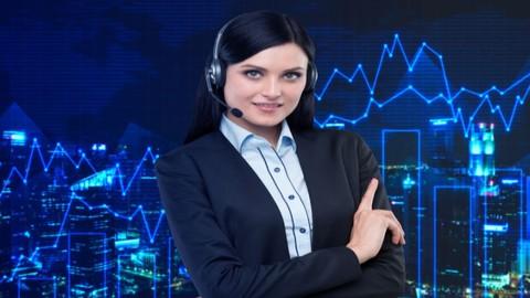 Netcurso-telesales-skills