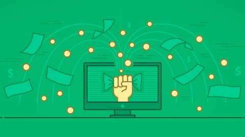 [Udemy Coupon] Quick Guide for Fiverr Freelancing and extra way to income