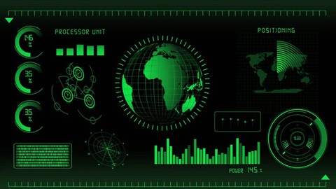 [Udemy Coupon] PMI-001 PMP Monitoring and Controlling V5 Practice Exam