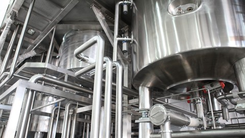 Sale : Udemy: Flash Distillation in Chemical & Process Engineering