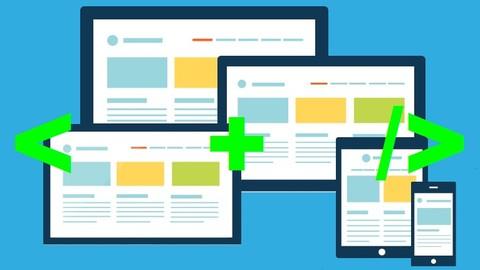 2569738 33e6 3 HTML5, CSS3, FlexBox верстка сайтов с нуля. Курс 2020 года!