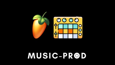 [Udemy Coupon] FL Studio Akai Fire Controller Course – FL Studio 20 Course