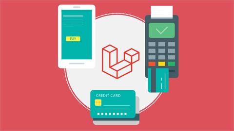 Netcurso-procesa-pagos-en-linea-con-laravel-y-pasarelas-de-pagos-paypal-stripe