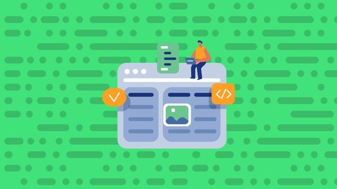 [Udemy Coupon] Spring MVC Version 5 with Modern Approach
