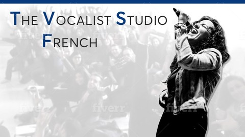 Netcurso-//netcurso.net/fr/become-a-great-singer-the-tvs-method-in-french
