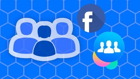 Netcurso-curso-de-gestion-de-comunidades-en-facebook