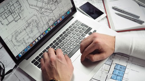 [Udemy Coupon] The Affiliate Blueprint – Digital Income Made Easy
