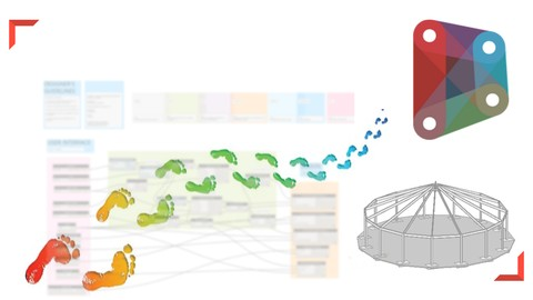 Netcurso-introduccion-a-la-programacion-visual-con-dynamo