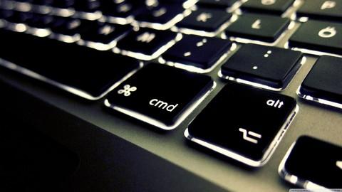 [Udemy Coupon] 250-253 Administration of Veritas Cluster Server 6.0 Test