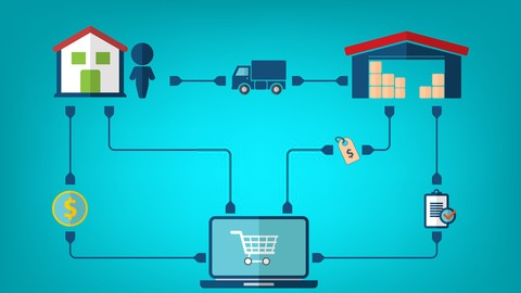 [100% Off Udemy Coupon] Make Your own Dropshipping site In Just 15 Easy Steps