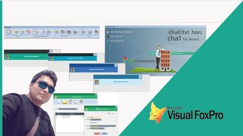 Netcurso-visual-foxpro-clases-visuales-nueva-version
