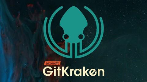 [Udemy Coupon] Git Kraken – A Useful Git GUI Tool