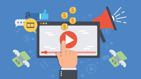 [Udemy Coupon] The Ultimate Video Marketing Agency Business Blueprint