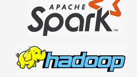 [Udemy Coupon] A Big Data Hadoop and Spark project for absolute beginners