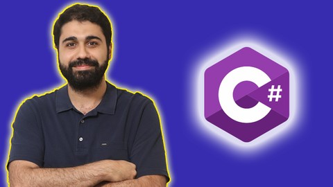 C# Programming 101 - The New Way For Beginners!
