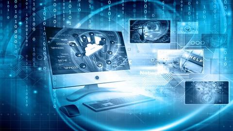 [Udemy Coupon] Asset Security CISSP Certification Practice Exam