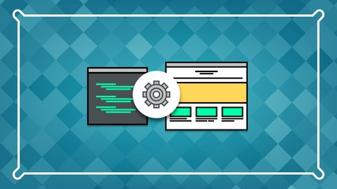 [Udemy Coupon] Learn HTML5: Beginner to Expert for Web Development 2020