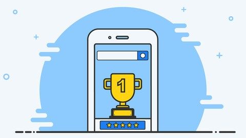 [Udemy Coupon] The App Developer Bootcamp