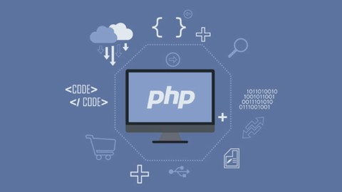 [Udemy Coupon] PHP Development with Bootstrap, GitHub and Heroku