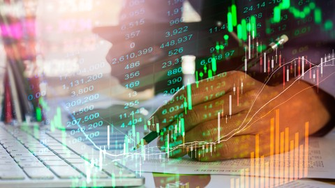 [Udemy Coupon] Forex Trading Made Easy as ABC – With LIVE Examples Part 2