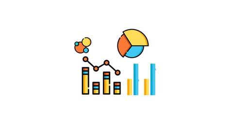 analityka finansowa
