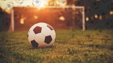 Top Soccer Courses Online - Updated [August 2019] | Udemy