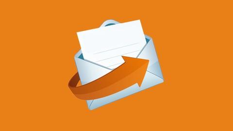 Netcurso-email-marketing-3-pasos