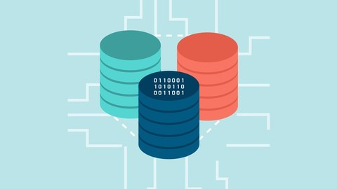 [Udemy Coupon] How to create CRUD Application with Python and PostgreSQL