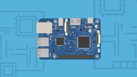 Free Udemy Coupon Изучение Arduino. Быстрый старт