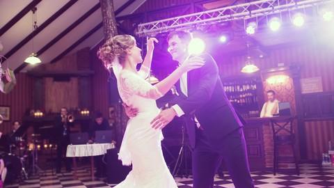 Netcurso-rockyourweddingfirstdance