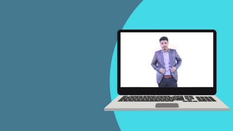 [Udemy Coupon] Run Search Ad In Google Ads & Easy SEO For Beginners-2019