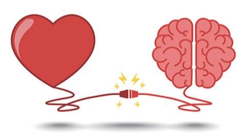 [Udemy Coupon] The Complete Emotional Intelligence Secret Formulas