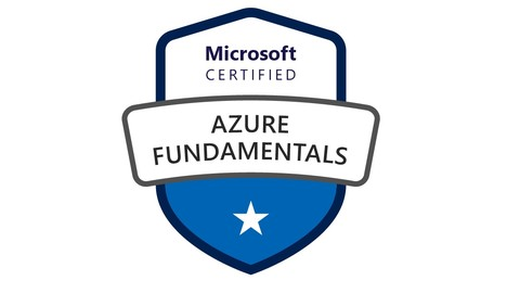 Sale : Udemy: AZ-900: Microsoft Azure Fundamentals Exam Preparations