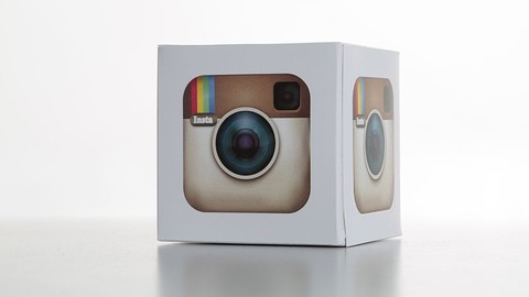 [Udemy Coupon] Instagram Marketing Secrets 2.0-Dominate Instagram Marketing