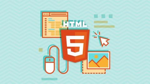 Netcurso - //netcurso.net/aprende-html-en-5-simples-pasos