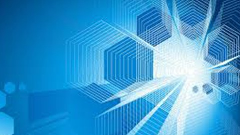 [Udemy Coupon] Citrix 1Y0-A02 Administration XenServer Enterprise Exam
