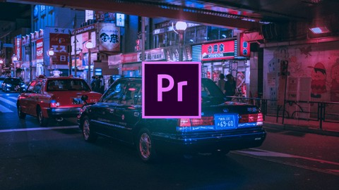 [100% Off Udemy Coupon] Adobe Premiere Pro 2019 Beginner Course in Hindi