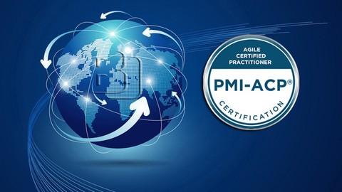 Sale : Udemy: PMI-ACP Agile Certified Practitioner - Mock Test