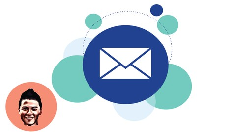 [Udemy Coupon] Email Marketing without web site+COPY WRITING+HACKS & TRICKS